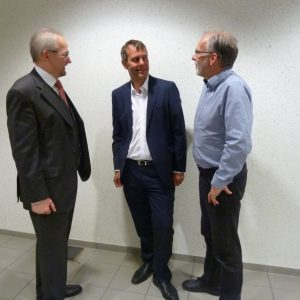 17-04-12 M Borke im Gespräch mit D Haas und Th Brunner