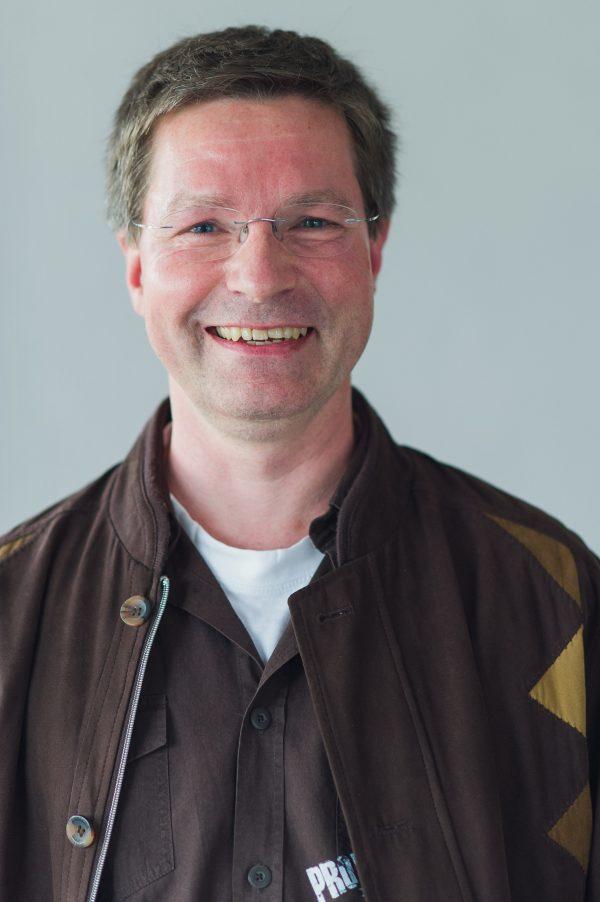 SPD Gemeindevertreter