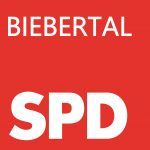 Logo: SPD Biebertal